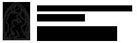 A Magyar Lovas Szövetség Hivatalos Weboldala